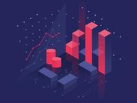 dgtmarket | isometric illustration