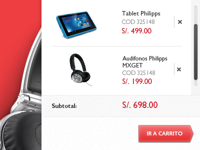 checkout ux web design user ecommerce interface ui