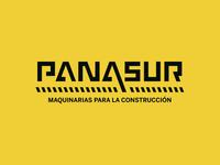 Panasur