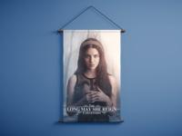 Tv Show Reign Poster