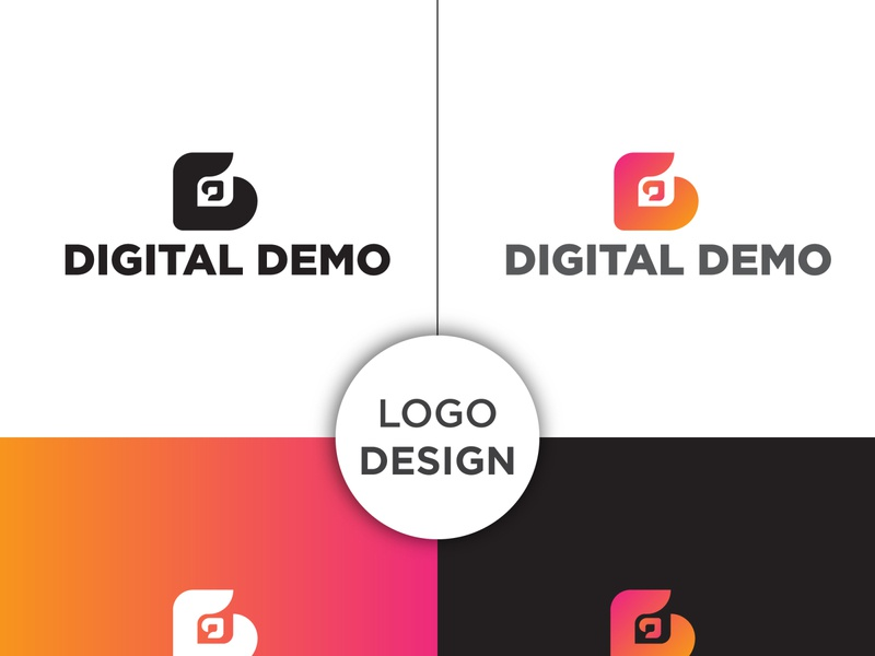 Free Logo Design Software Designs Themes Templates And Downloadable Graphic Elements On Dribbble