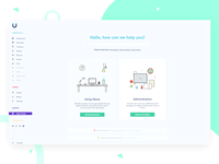 Cloud platform design #4