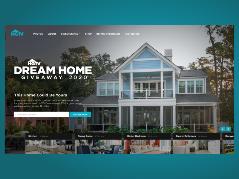 Sign Up |  Daily UI 001 web design webdesign website design adobe xd adobexd dailyui daily ui ui