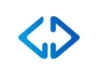 GD Logo design