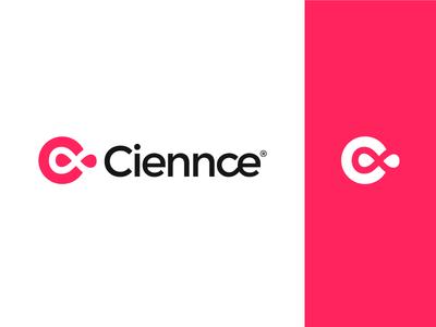 Ciennce Logo