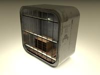 i-Jail