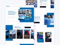 Channel Prime Alliance Website
