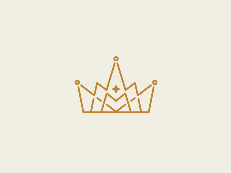 WWM Crown