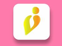 Daily UI Challenge 005- App Icon