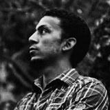 Ahmed elassal