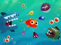 Fish&Trip