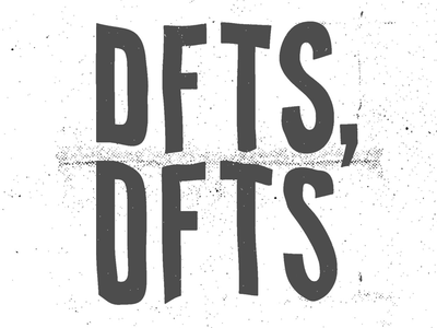 DFTS, DFTS