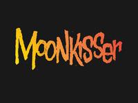 Moonkisser