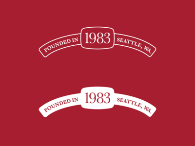 Founded in 1983
