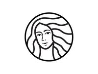 Frejya Logo
