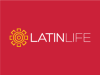 Latinlife Logo