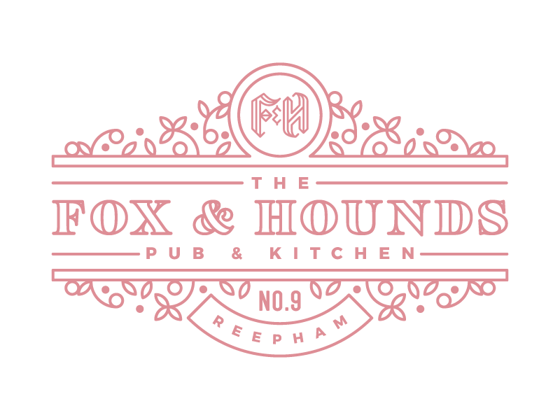 The Fox & Hounds Reepham
