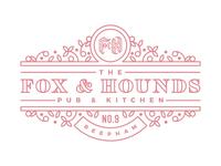 The Fox & Hounds Reepham
