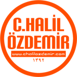 C.Halil Özdemir (chalilozdemir)