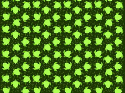 Reto 059. Background Pattern