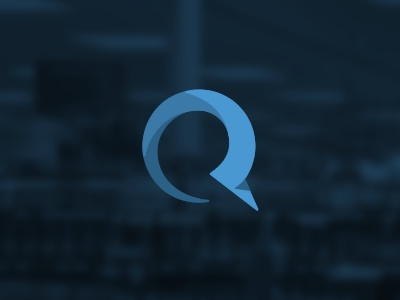 Q wip