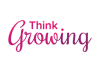 Think Growing