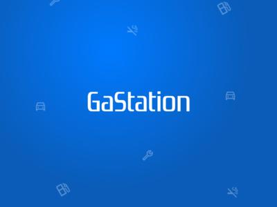 GaStation