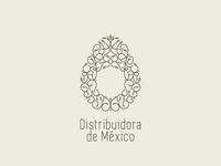 Distribuidora De Mexico