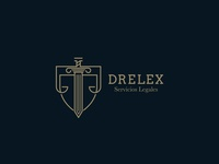 Drelex