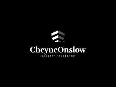 Cheyne Onslow