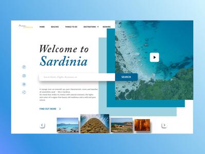 SardiniaExperience
