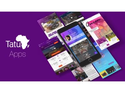 Tatu Apps 1