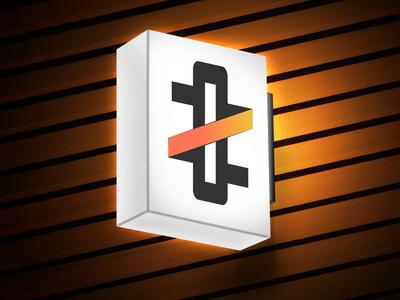 Lightbox Logo