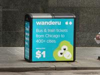 Chicago Ad