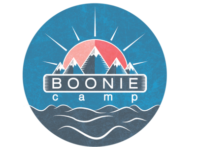 Boonie Camp