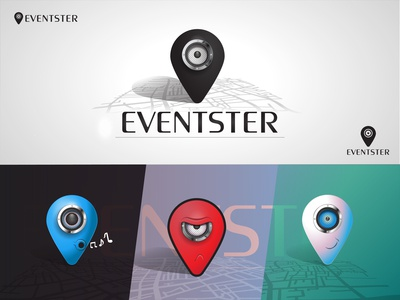 Eventster 3