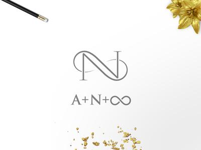 Aurum Novum Logo