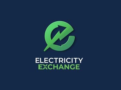 Electricity Exchangeadsda