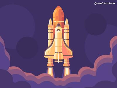Launch any rocket!