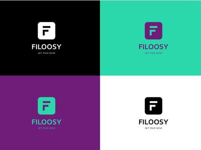 Filoosy filoosy gateway payment