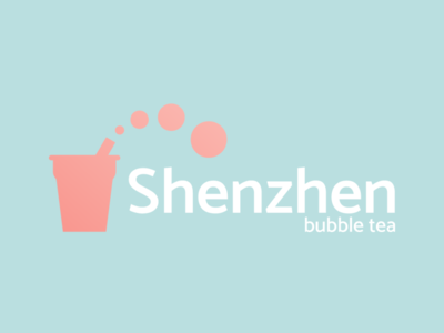 Shenzhen Bubble Tea