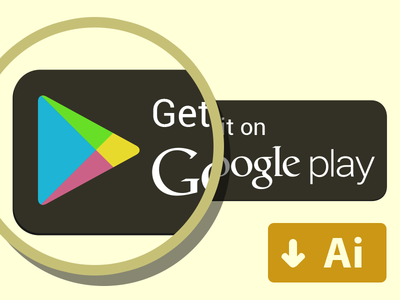 Google Play Store [Free AI]