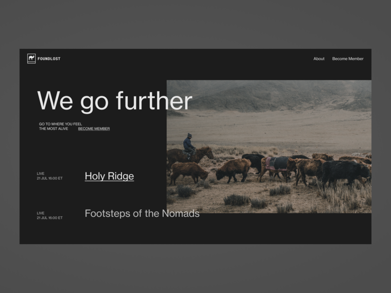 Foundlost—111 camel kazakh remote web landing adventure outdoor nomads mongolia drops expedition foundlost