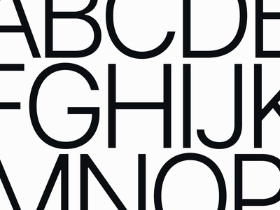 Inter exploration type typography side project closer figma inter branding