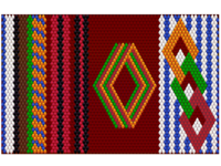 Ornamental 4