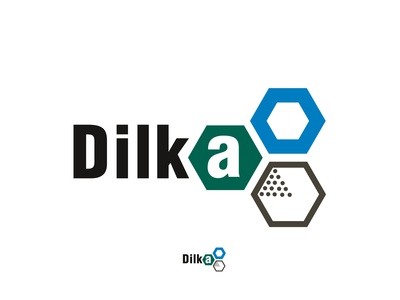 Dilka