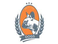 Retail Banners Dogs 2