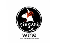 singani wine