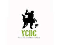 young creative director club