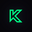 KTX Design